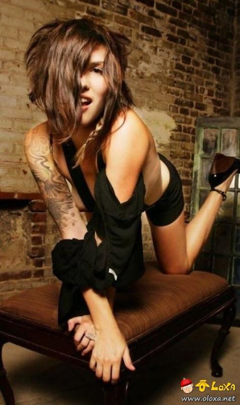 as mais lindas e sexy garotas tatuadas (4)