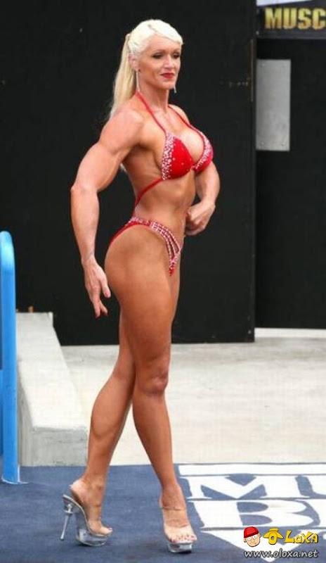 body-builder-14