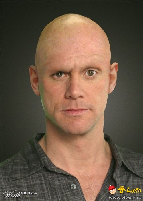 celebrities-photoshopped-bald-6