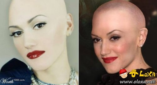 celebrities-photoshopped-bald-14