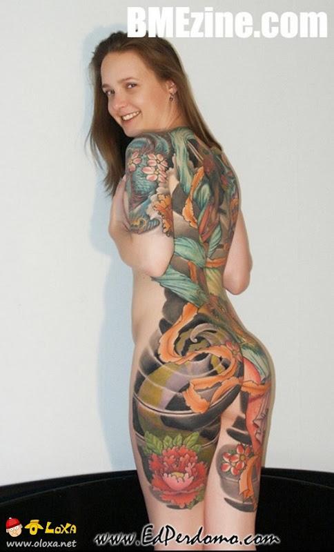 garotas tatuadas e gostosas parte 1 (15)