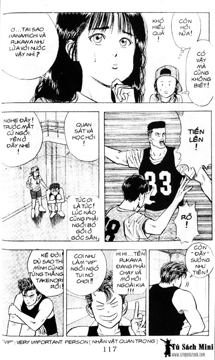 Slam Dunk Chap 13 - Truyen.Chap.VN