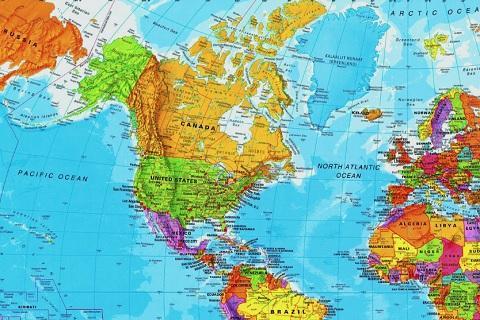 World map apps on google play screenshot image screenshot image gumiabroncs Images