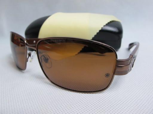 1db880825f kanye west glasses - Ecosia