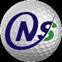 NS 골프 컬처존 icon