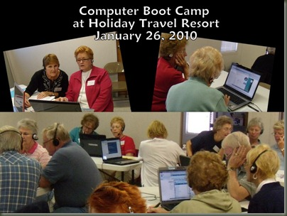 20100126-bootcamp-htr