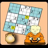 Koga Sudoku