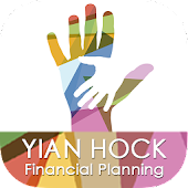 Kenneth Tan Financial Planning