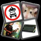 Twinz! Free icon