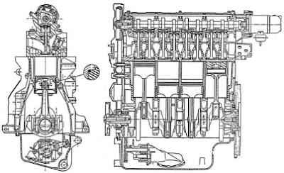Terrific Peugeot Engine Diagram Peugeot Gasoline And Diesel Engines Wiring Cloud Usnesfoxcilixyz