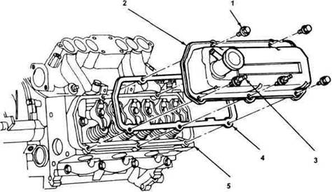 97 taurus engine diagram contents contributed and discussions participated by ...