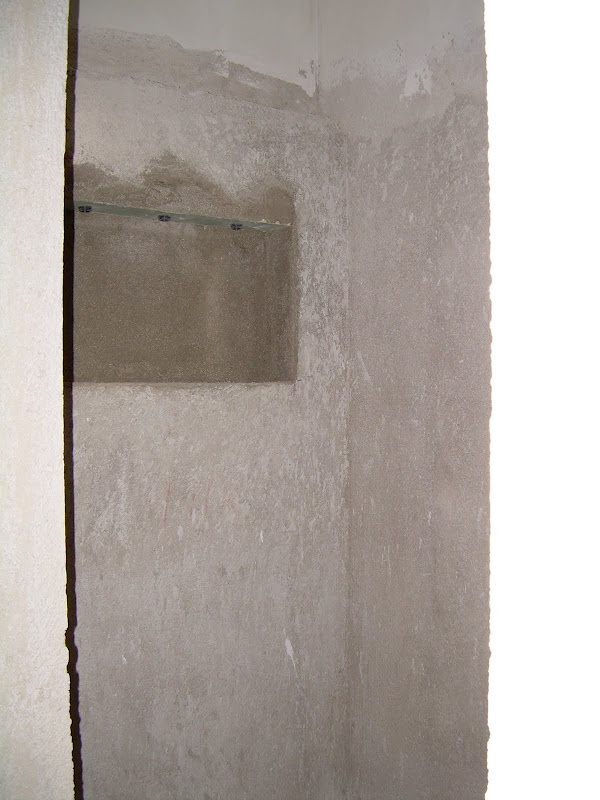 Forum Arredamento.it •dubbi atroci sulla doccia! bac77bc77ef