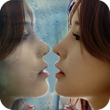 Reflection Effects icon