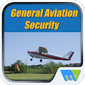 General Aviation Security icon