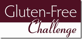 gf-challenge[1]