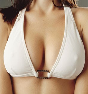 Natural Breast Enlargement Techniques: 3 Tips to Avoid ...