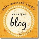 missmustardseed-creative-blog