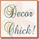 decorchickbutton
