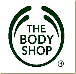 the body shop a