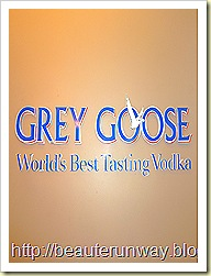 grey goose world best vodka