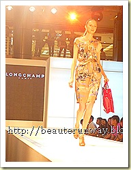 longchamp spring summer 2010 collection12