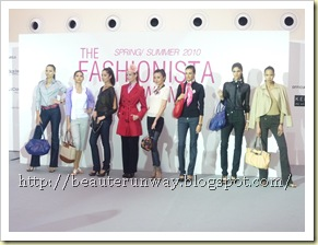 jay gee group fashionista 26