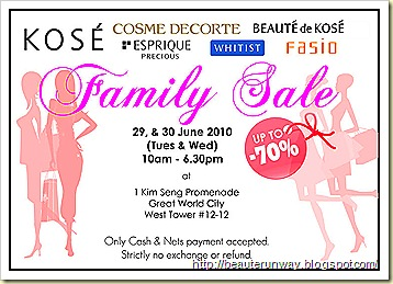 KOSE-Family-Sale-2010_lowres
