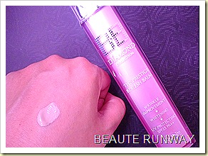 Skin79 Diamond Prestige bb cream