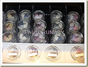 tony moly eye shadow quad