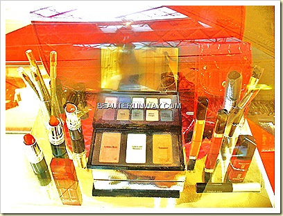 Elizabeth Arden Christmas Blockbuster Set 2010
