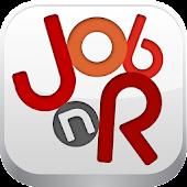 JobnR(잡앤알) 기업
