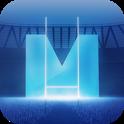 O2 Matchday icon