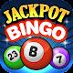 Game Jackpot Bingo -Free Bingo Game