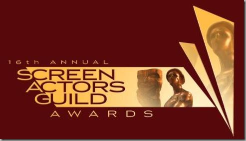 Screen Actors Guild Awards® Nominees and Recipients.1