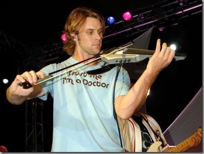 "Jesse Spencer Photo by Gilbert Flores Television All- Stars ""Band From TV"" Concert at Titan Stadium July 26, 2008 - Fullerton, California   CelebrityPhoto.com P.O. Box 1560 Beverly Hills, CA 90213-1560 TEL 310 786-7700 FAX 310 777-5455"
