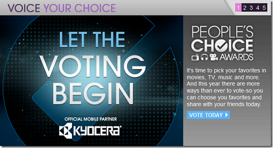 votacion.people.choice.awards