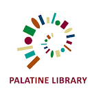 Palatine Library icon