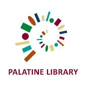 Palatine Library