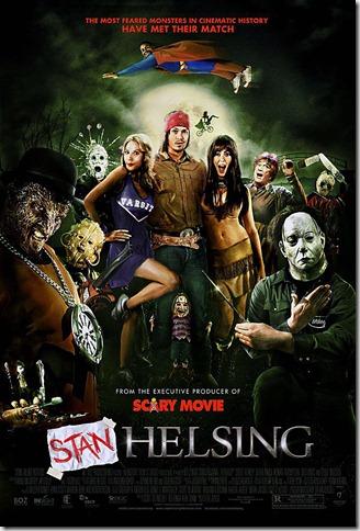 stan-helsing-original