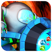 Diamond Collector APK for iPhone