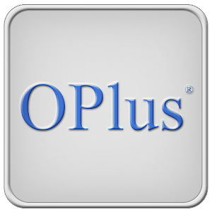 OPus AR Demo for Android