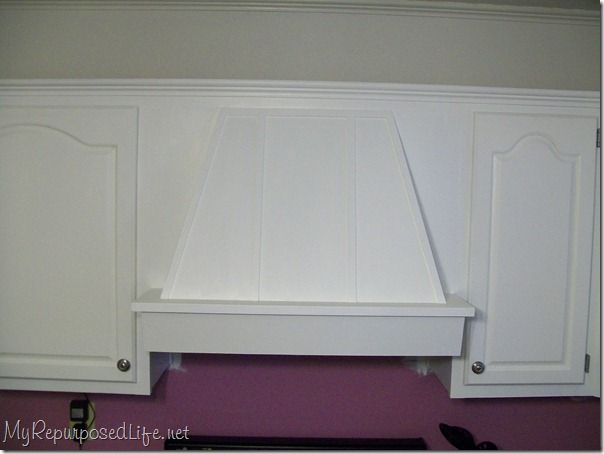 painting oak cabinets whiteHow to paint oak cabinets  My Repurposed Life