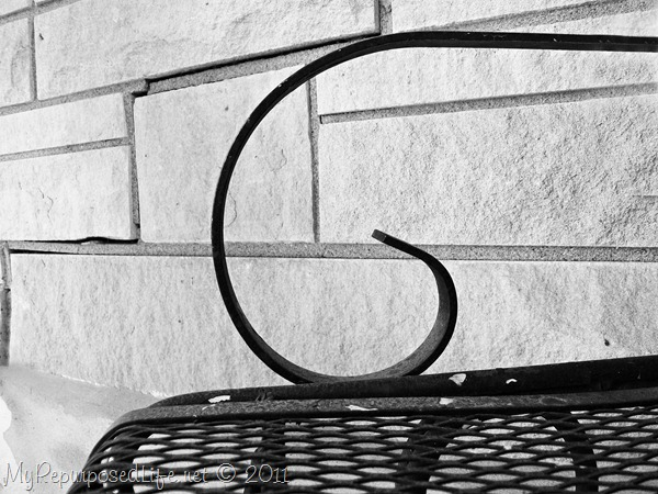 g black white photography