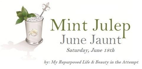 Mint_Julep_Jaunt