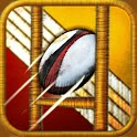 Flick Kick Rugby icon