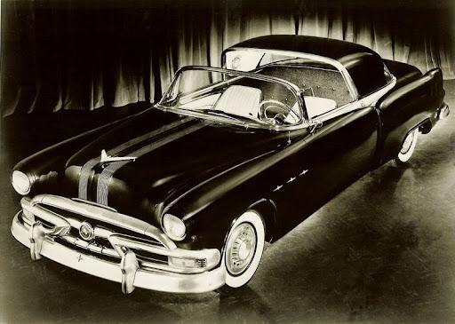 Pontiac [4]