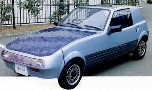 SCV-0