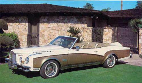 Packard-Bayliff
