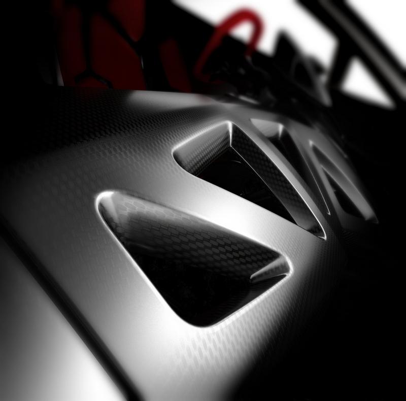 http://www.allcarindex.com/p> <p></p> <p><strong>2010-09 Lamborghini supercar - teaser #3</strong></p> <p></p></p>                             </div><!-- /.post-excerpt -->                                                    <div>                          <div>                 <script async src=