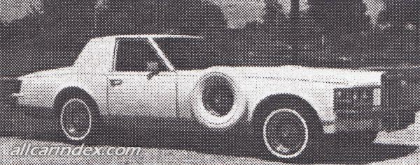 JM Cars